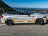Continental Black Chili Driving Experience 2019
