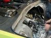 Corvette C8 Hennessey