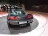 Corvette Grand Sport - Salone di Ginevra 2016