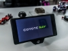 Coyote NAV Plus Unboxing