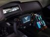Cupra e-Racer Concept - Anteprima