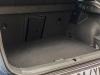 Cupra Formentor - Primo contatto