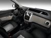 Dacia Dokker e Dokker Van - Foto ufficiali