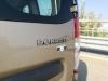 Dacia Dokker WOW 2018 - Prova su Strada