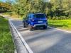 Dacia Duster 15th Anniversary - Prova su Strada