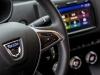 Dacia Duster 2018 - nuova galleria