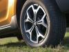 Dacia Duster 2020: Com'e' e come va