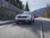 Dacia Duster 4x4 - Prova su strada 2018