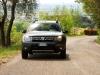 Dacia Duster Brave - prova su strada 2017
