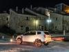 Dacia Duster GPL 2018 - test drive
