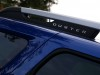 Dacia Duster GPL 2020 gallery prova cc