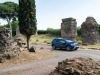 Dacia Duster GPL Turbo 2020 - Foto Ufficiali