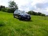 Dacia Duster MY 2014 - Prova su Strada