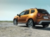 Dacia Duster MY 2018