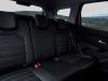 Dacia Duster MY 2018
