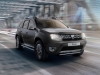 Dacia Duster Steel e Sandero Music