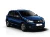 Dacia - gamma Lauréate Prime special edition