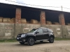 Dacia GPL Duster_Dokker_Lodgy