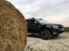 Dacia GPL Duster_Dokker_Lodgy