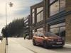 Dacia Jogger 2021