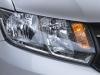 Dacia Logan 10th Anniversary Edition