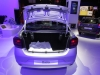 Dacia Logan Berlina FL - Salone di Parigi 2016