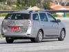 Dacia Logan e MCV Restyling
