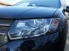 Dacia Logan MCV 1.5 dCi 90cv Laureate - Prova su strada