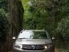 Dacia Logan MCV 2013 - Foto ufficiali