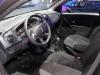 Dacia Logan MCV FL - Salone di Parigi 2016