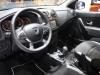 Dacia Logan MCV Stepway - Salone di Ginevra 2017