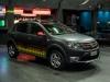 Dacia Sandero HIT Edition - FOTO LIVE
