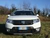 Dacia Sandero Stepway 1.5 dCi Prestige [PROVA SU STRADA]