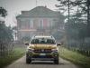 Dacia Sandero Stepway 2021 - Foto Ufficiali