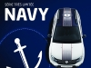 Dacia Sandero Stepway Very Limited Edition