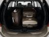 Dacia Sandero Wagon - Salone di Ginevra 2013