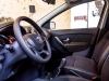 Dacia Serie Speciale Brave
