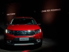 Dacia serie speciale Techroad - presentazione