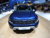 Dacia serie speciale Techroad - Salone di Ginevra 2019