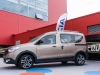 Dacia Serie Speciale WOW 2018