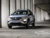 Dacia Spring Business - Prova su Strada 2021