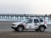Dacia Strongman Run