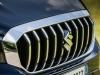 Dati di vendita Suzuki