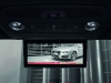 Digital Rear View Mirror Audi R8 e-tron