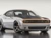 Dodge Challenger GT AWD Concept al SEMA 2015