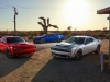 Dodge Challenger MY 2019