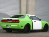 "Dodge Challenger SRT-8 ""Wrapped Challenger\"" by CCG Automotive"