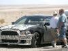 Dodge Charger SRT8 - Foto spia 24-08-2010