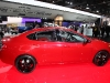 Dodge Dart Blacktop - Salone di Detroit 2014