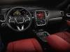Dodge Durango R/T 2015